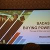 SXSW 女性へのマーケティング