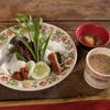 幸せの国☆ブータンを訪ねて 〜 番外編 ブータンの食べ物 〜