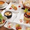 【オススメ5店】梅田(大阪)にあるトルコ料理が人気のお店