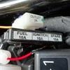 Vストローム250(V-Strom250) 電装 ~電源の取り出し方~