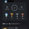 プラチナトロフィー獲得者によるゲームレビュー 4個目 【ベヨネッタ】