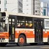 広島交通 768-13