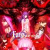 劇場版「Fate/stay night [Heaven's Feel]」 Ⅱ.lost butterfly (2019年)