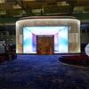 シンガポールチャンギ空港でS $20バウチャーを入手してバラマキ土産を購入
