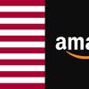 Amazon.com(アマゾンUSA)で英語不要で簡単・安全に個人輸入をする方法とは?!