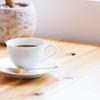 【コーヒー生活】これさえあれば、よいのですが。