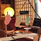 日田・丸山の雑貨屋さん『香月(かげつ)北豆田店』は、素敵なギャラリーでした♡