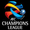 ACL 2017の出場枠や日程について。AFC MAランキングの仕組みも解説。