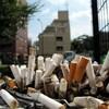 タバコはデメリットだらけ!今すぐ禁煙すべき理由とその方法