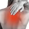 背中ニキビを短期間で治す方法