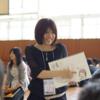 学生時代の経験が今に繋がっている 〜カタリバ〜