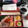 国際線ラウンジを利用したくて、釜山旅行に行ってきた。成田空港JALサクララウンジ