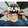 【第1回】Run with Music 今日の1枚【全曲レビュー】