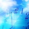 目標計画のカギは時間の概念 ~人生を変える目標計画3~