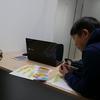 【プログラミング,ロボット,発明品づくり講座@浜松】授業の様子 2017.01.16~02.20