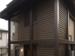 SE構法で建てる長期優良住宅その3