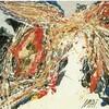 東京国立近代美術館-「ニッポンの名作130年」