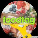 foodtagcommunity