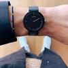 天然木の腕時計「MAM Originals」とは?特徴とラインナップ紹介