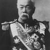 インフレ解消を目指した松方財政と近代日本型資本主義の始まり