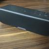 SONYのワイヤレススピーカーSRSXB2は一人暮らしにオススメ!【Bluetooth対応】