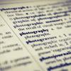 人気ブログ記事のタイトルの決め方を参考にする     ~ よく使われているキーワードをPython, Janomeで解析 ~
