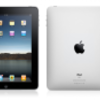 iPadの概要
