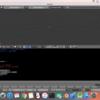 Blender Python 4〜オブジェクトを作る(失敗)〜