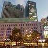 大阪から徳島まで2,200円!格安きっぷ「とくしま好きっぷ」で電車とフェリーの旅