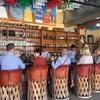 メキシコのお酒: メスカル(Mezcal)