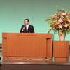 議員としての姿勢を学ぶ!平成30年度北海道町村議会議員研修会!