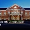 6月12日米朝首脳会談から遡って 6月7日〜10日のビルダーバーグ会議に注目 1,2017年のビルダーバーグ記事