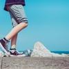 散歩なら運動が苦手でも大丈夫!そのメリットを3つご紹介。効果的な方法も……