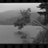 「もう一度来たい」然別湖 【北海道バイクツーリングの思い出5】