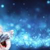 職業「サンタクロース」は実在する!世界公認のサンタさんになるにはどうすればいいの?