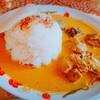 本格的ベトナム料理 カラテチョップに行ってみた。