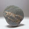 糸魚川紋様石vol.31「サンマ大漁踊りの石」奇石という奇跡