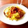 ガーリックの風味がものすごく効いた絶品ペペロンチーノの作り方