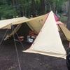 これまでに行ったキャンプ場の振り返り その2