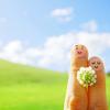 新たな角度から恋人と結婚する方法~「マイホーム購入のため結婚」
