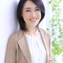 横浜東横みなとみらいの結婚相談所 織縁 blog
