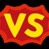 A信金vsB信金