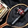釣りを趣味として始めてみようと思う