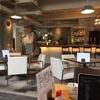 石垣島のノマド 最高の環境を備えたカフェ