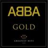 ABBA - ABBA GOLD,More ABBA Gold:アバ・ゴールド -