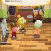【ポケ森】タクミのハッピーホームアカデミーのやり方!
