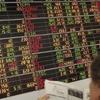 タイ株指数(SET) 1555.46 [前営業日+0.69% 4/24日]