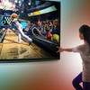 The Challenges of Motion Controls in Video Games 翻訳