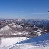 綺麗な景色が見えるお勧めはこちら!南会津町のだいくらスキー場へ行ってきました。