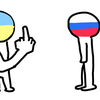 ロシアとウクライナを同列に語る奴はロシアに実際住んだことない説